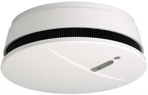 Smoke-Detector-2