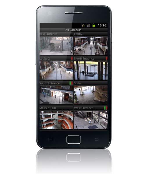 XProtect_Mobile-1b